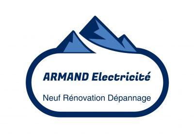 Elektricien – ARMAND Thierry bedrijf