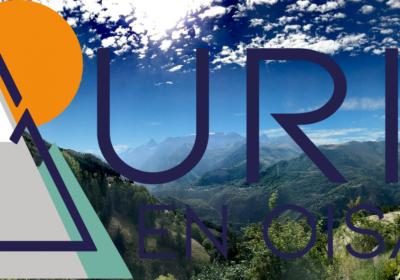 Auris' zomerse informatiepot